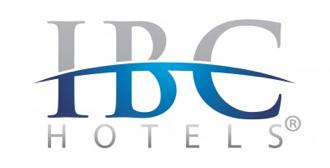 IBC Hotels
