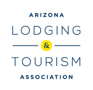 Arizona Lodging & Tourism