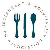 Restaurant & Hospitality Association